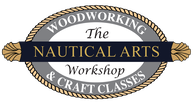 The Nautical Arts Workshop